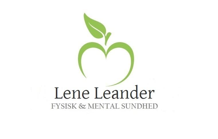 LeneLeander